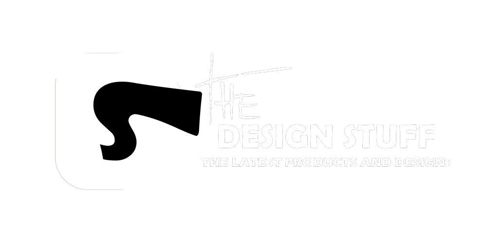 https://thedesignstuff.com/