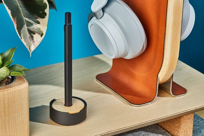 These Products Has Abilities To Add Minimalism Into Your Lifestyle
